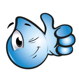 Logo-Aqua-Delight-druppel