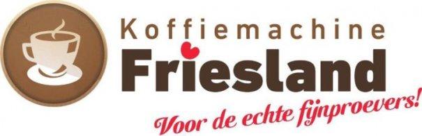 logo_koffiemachine_friesland