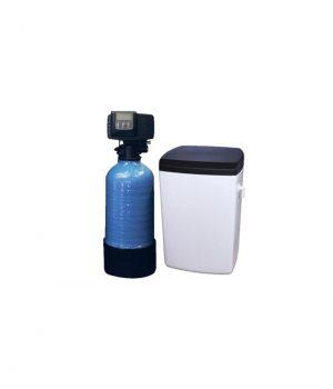 Aqua Duo 5600 SXT waterontharder