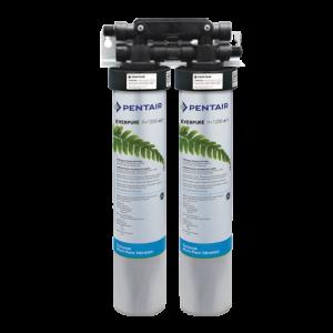 Everpure filtratiesystemen