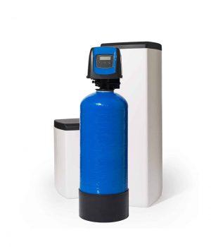 Waterontharder Aqua-Duo 5800 SXT