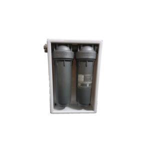 druppa filterpatronen