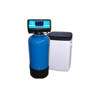 Waterontharder Aqua Premium