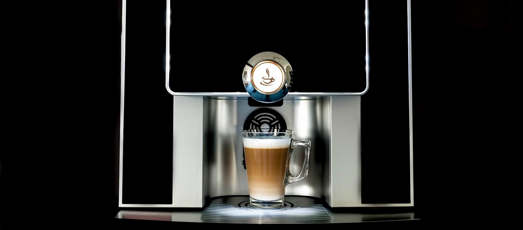 koffiemachine-hoofdpagina-2048x903